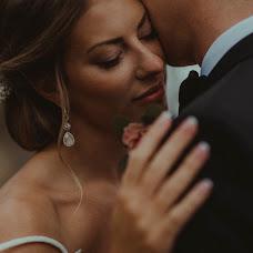 Wedding photographer Mickael Tannus (tannus). Photo of 03.04.2018