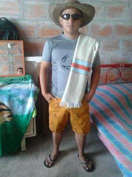 Foto de perfil de gustavo3008267422
