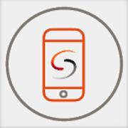 SafeSport Helpline