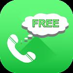 WhatsCall Chat icon