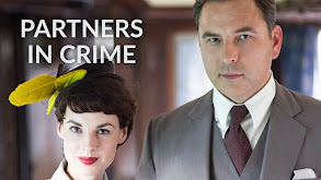 Partners in Crime thumbnail