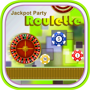 jackpot party casino slots for pc