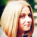 Елизавета Дулинова