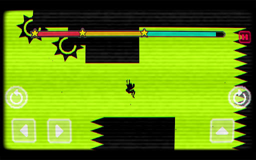 Escape Hero android2mod screenshots 16