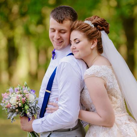 Wedding photographer Maks Khomchenko (maxxhouse). Photo of 03.02.2018