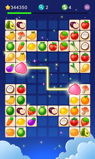 Onet Fruit screenshot 1