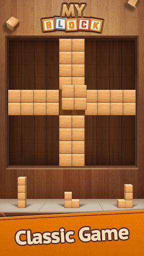 My Block screenshot 1