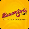 Baumgart's Cafe - Edgewater icon