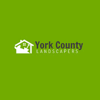 York County Landscapers - Follow Us