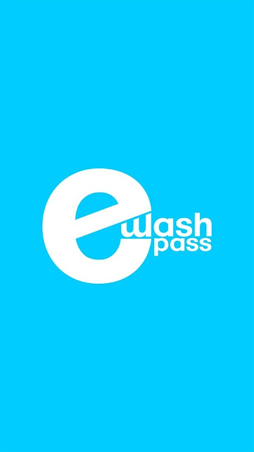 Easy Wash Pass – скриншот