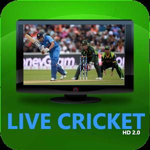 Rating: cricket live line telegram channel