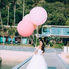 Wedding photographer Ana Grey (anagreyphoto). Photo of 24.05.2015