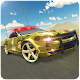 US Army Extreme Car Driver (game)