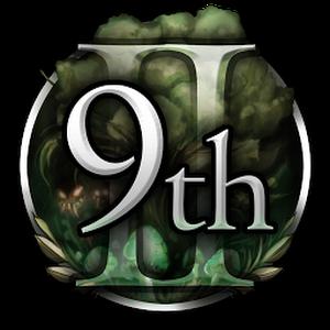 Download 9th Dawn II 2 RPG v1.14 APK Full Grátis - Jogos Android
