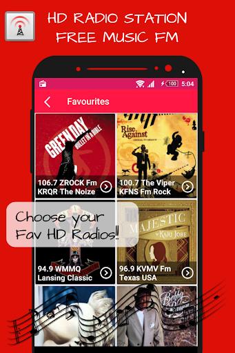 Radio 96 3 Fm Chicago Stations Online Live Free HD App