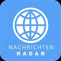 Nachrichten Radar