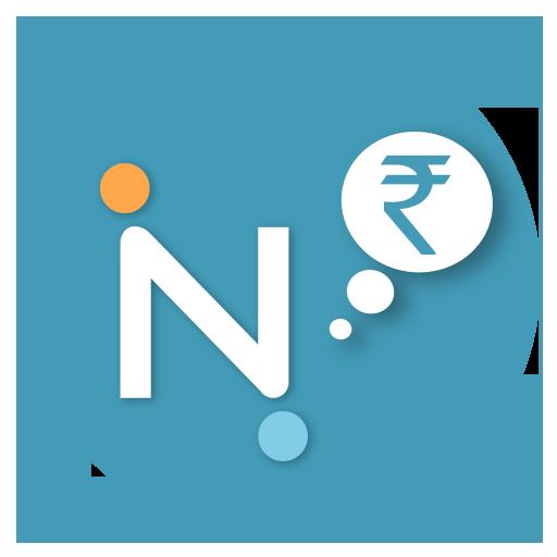 IndiaLends Partner (app)