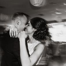 Wedding photographer Aleksandr Gulko (AlexGulko). Photo of 17.06.2017