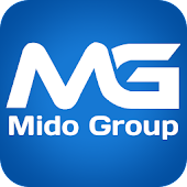 Mido Group