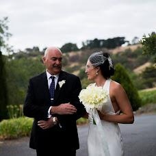 Wedding photographer Christian Miran (ChristianMiran). Photo of 12.02.2019