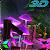 Fantasy Forest  Live Wallpaper file APK Free for PC, smart TV Download