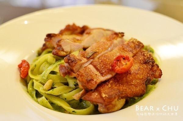 台北富信飯店FANTASIA汎塔莎西餐廳試吃體驗‧親子共享美味西式餐點料理(兒童餐供應)