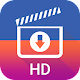 Video Downloader for Facebook & Instagram -FISaver Pour PC