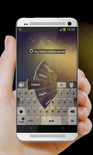 スピリットウルフSupirittourufu|玩個人化App免費|玩APPs