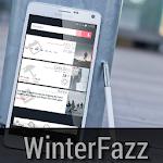 WinterFazz v1.2