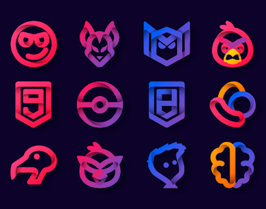 Linebox – Icon Pack v1.0.6 [Patched] 8