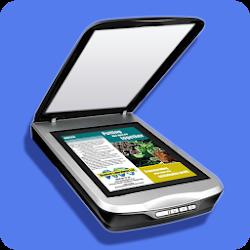 Fast Scanner:Pindai PDF Gratis