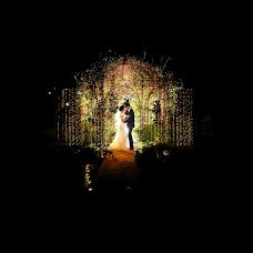 Wedding photographer Carlos Montaner (carlosdigital). Photo of 18.09.2018