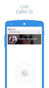 Sync.ME – Caller ID & Block v3.1.3