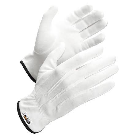 Handske Worksafe L70-728 st6