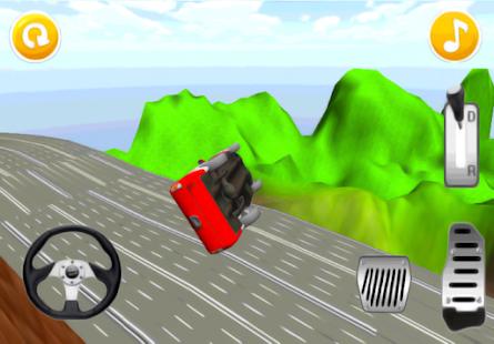 Car-Hill-Climb-Racing 1
