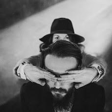 Wedding photographer Ivan Fomichenko (Innervision). Photo of 22.01.2015