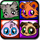 Pets Quest (game)