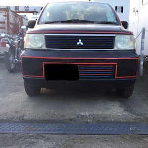eKワゴン H81W 4WDのカスタム事例画像 🇺🇸Yumino.R🇩🇪さんの2020年08月04日20:27の投稿