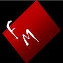 Fincas Mir (Inmo) icon