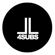 [Substratum] LoNe 4SuBs [Discontinued!!!]