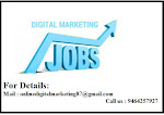 Home Based part time online jobs.
