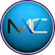 Download MVC APP MÓVIL For PC Windows and Mac