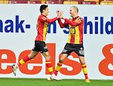 KV Mechelen neemt ruim afstand van Eupen en heeft zo 15 op 18