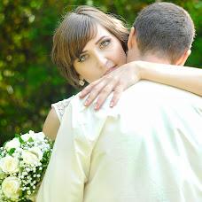 Wedding photographer Evgeniy Rudskoy (EvgenyRudskoy). Photo of 09.12.2015