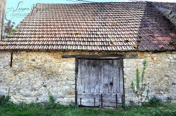locaux professionels à Saint-Pierre-de-Varennes (71)