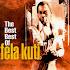 Fela Kuti Songs