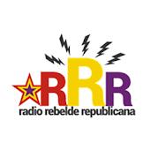Radio Rebelde Republicana