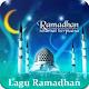 Lagu Religi Ramadhan 2019 Download for PC Windows 10/8/7