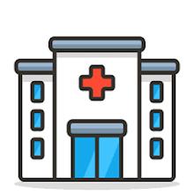 SIG Rumah Sakit Aceh Download on Windows