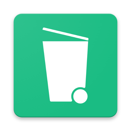 Dumpster: R.. file APK for Gaming PC/PS3/PS4 Smart TV